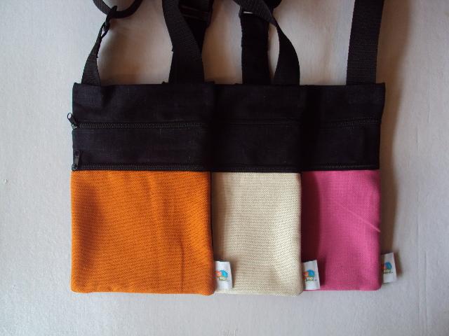 740581f8c En Isi bags tenemos las bolsas que necesitas para todos tus eventos  especiales, desde fiestas infantiles, hasta eventos empresariales, ...