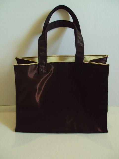 3c85a3440 Bolsa_Shopping_microfibra